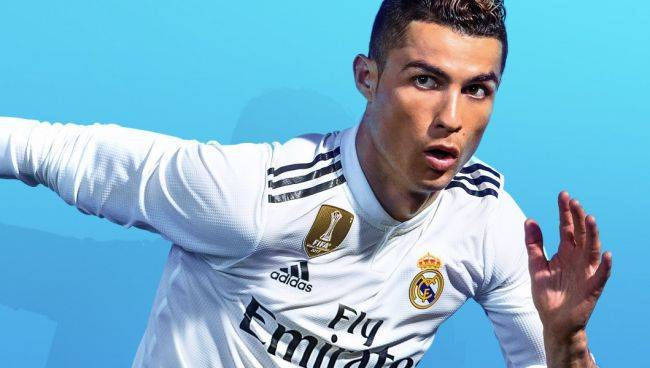 EA will disclose FIFA 19 Ultimate Team loot pack drop rates