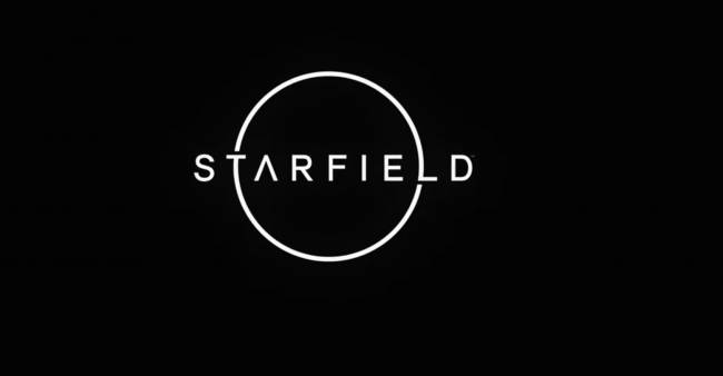 'Starfield' could be 'Skyrim' in space