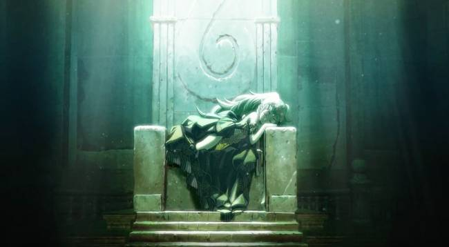 'Fire Emblem: Three Houses' brings the strategy RPG to Switch