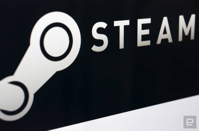 Valve removes game purchases from Steam Link's iOS beta
