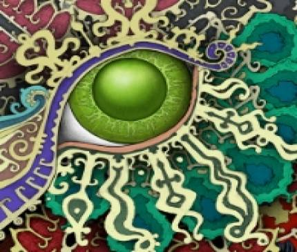 The Plantinum Award-winning puzzler Gorogoa suddenly launches on Android after a VERY short pre-registration