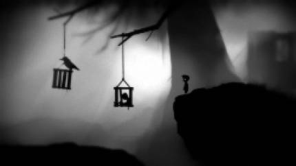 LIMBO and INSIDE are headed to Nintendo Switch next week and I'll probably buy them both again