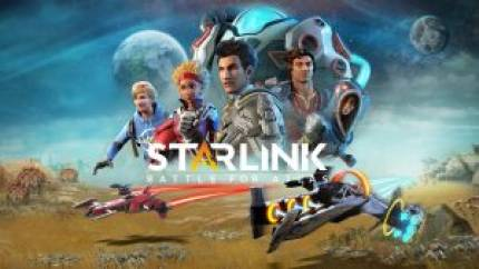 Starlink's Focus On Toys Obscures Its Massive Potential