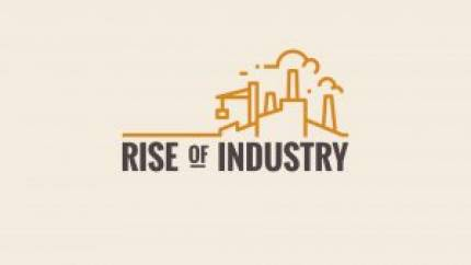 Become Your Own Business Tycoon In Rise of Industry