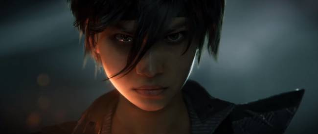 "E3 2018: Cinematic Trailer for ""Beyond Good and Evil 2"" Revealed"