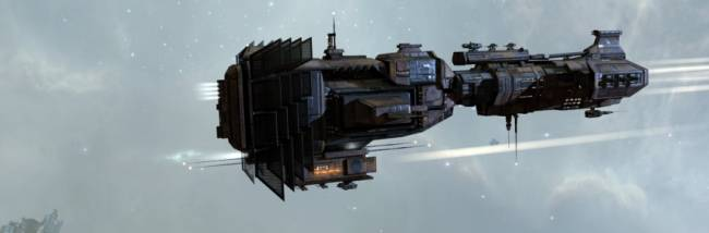 PSA: EVE Online is offering a 15% Omega discount through June 26