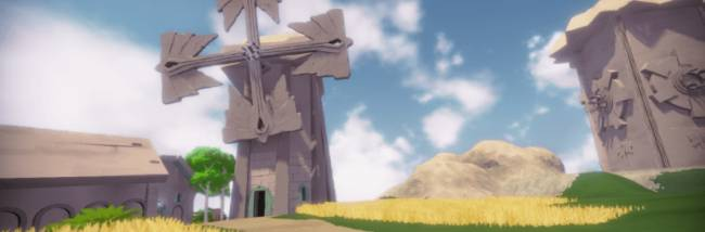 Worlds Adrift teaches you to git gud, promises instruments someday