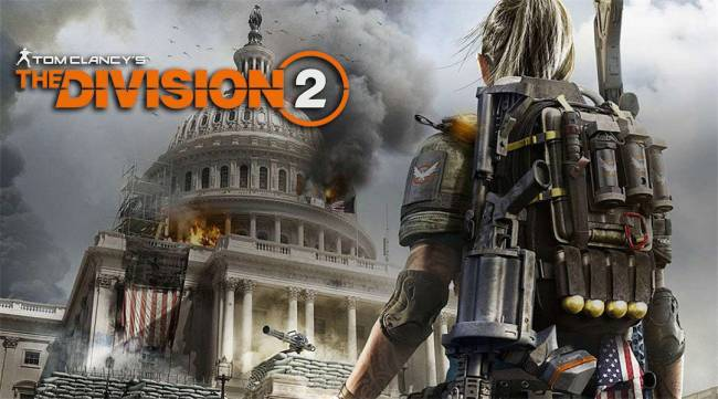The Division 2 Will Have Microtransactions