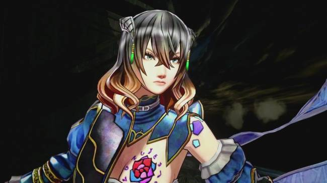 Exclusive Deal: Get Bloodstained: Ritual Of The Night For 25% Off On PC