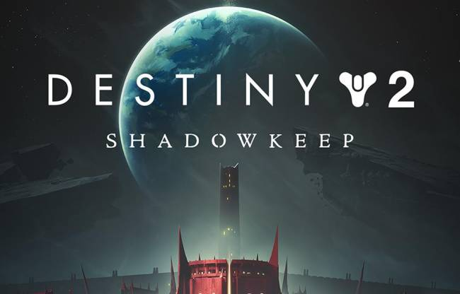 Bungie is trying to deliver Destiny 2 content at a faster pace, but not at the expense of a healthy work culture