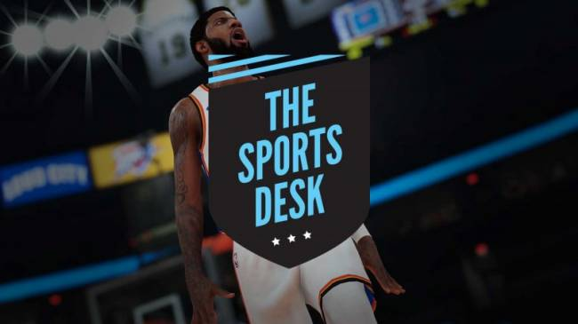 The NBA 2K20 Wishlist