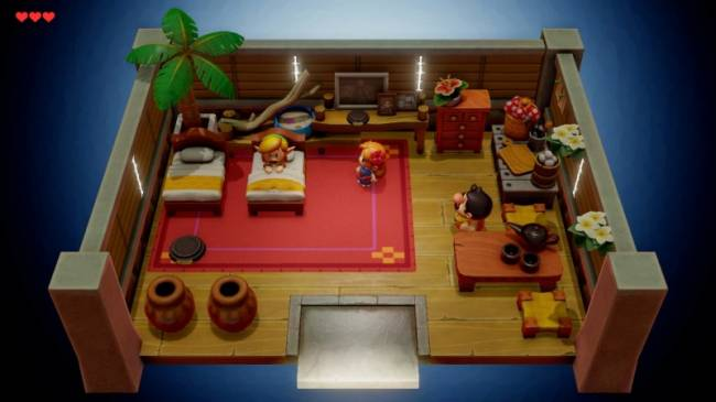 Aonuma On Remaking Zelda Games And Why We'll Probably Never See Skyward Sword Without Motion Controls