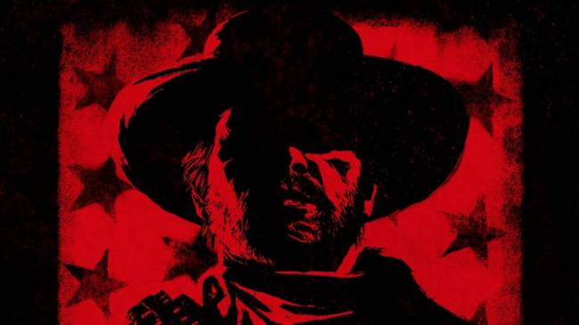 Red Dead Redemption II Original Soundtrack Coming Next Month