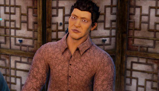 Shenmue 3 delayed again, won't be out until late November