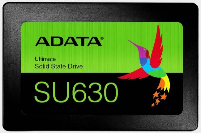 Running low on storage? This 960GB SSD is marked down to $75 today