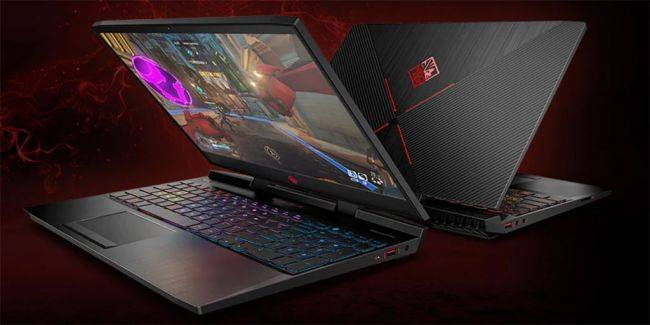 HP takes top spot in laptop report rating best and worst brands of 2019
