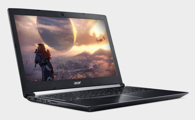 This gaming laptop with a GTX 1060 is just $875 right now