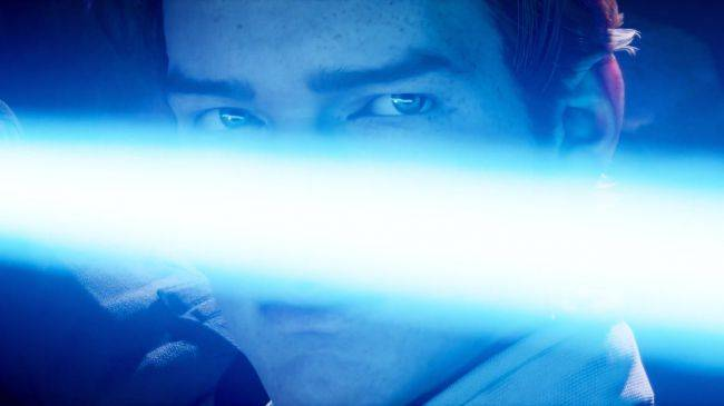 Star Wars Jedi: Fallen Order gets a gameplay trailer at E3 2019