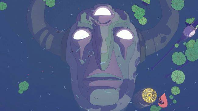 Unexplored 2 is playable today via Fig's Open Access