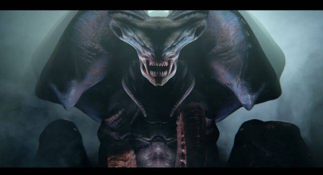 Phoenix Point nails down September release date, will be on Xbox Game Pass for PC