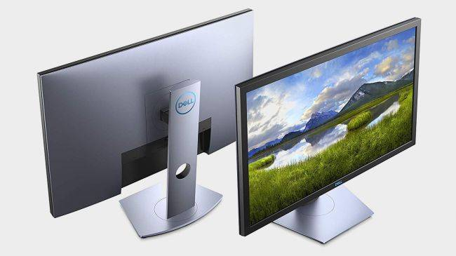This 144Hz Dell monitor is just $150 right now