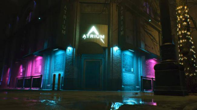 Vampire: The Masquerade - Bloodlines 2 will bring back Bloodlines' freaky dance moves