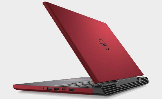 Dell and others warn tariffs could put laptop pricing 'entirely out of reach'