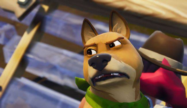 Fortnite will drop DirectX 9 support when Season 10 goes live