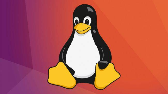 Steam is dropping support for Ubuntu, but not Linux entirely
