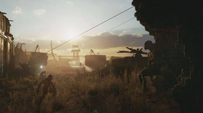 Epic Games boss defends exclusivity strategy