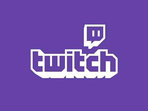 Twitch's new 'Subscriber Streams' are just like regular streams, but only for subscribers