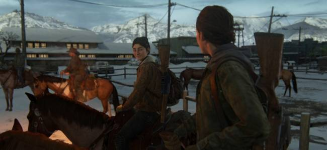 Spoiler-Free Tips For The Last Of Us Part II