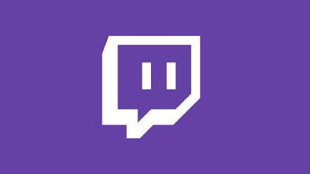 Twitch has been hit by a wave of copyright claims over old clips