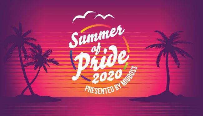 Summer of Pride 2020 Steam Sale features big deals on queer-positive games