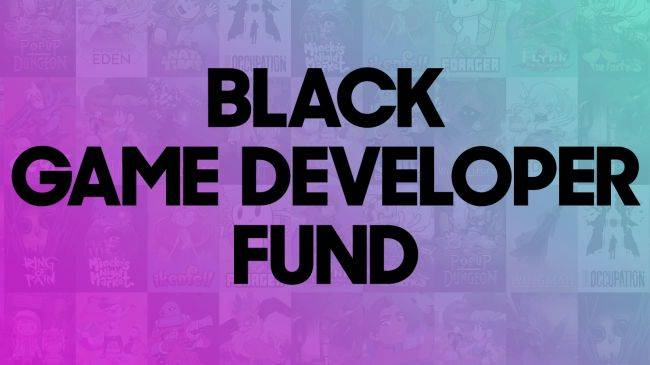 Humble Bundle launches the $1M Black Game Developer Fund
