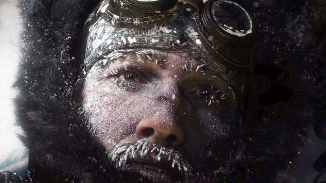 Frostpunk is getting a board game