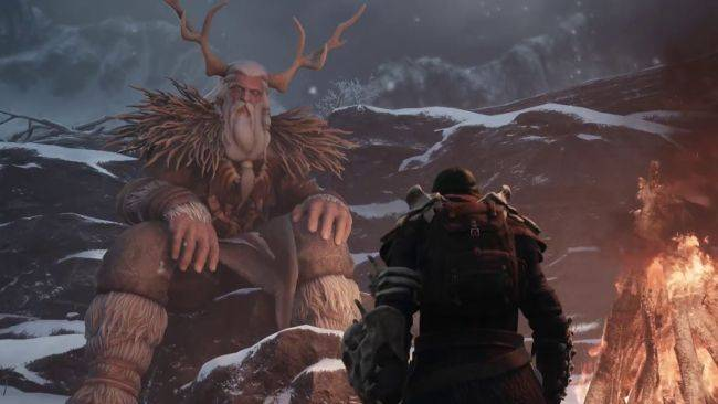 Remnant: From the Ashes' final DLC coming August 20, features new bosses and zones
