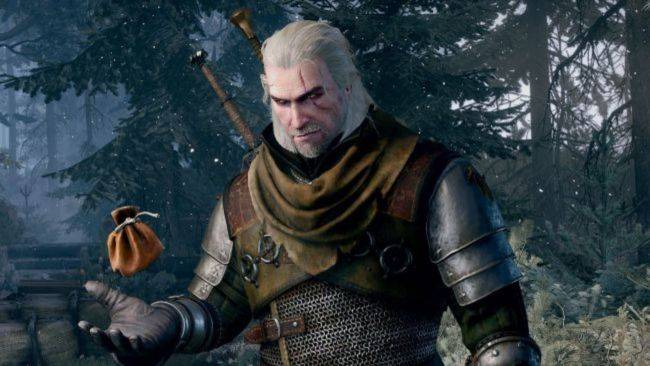 The Witcher 3 is free with GOG Galaxy 2.0 if you own it on any other platform