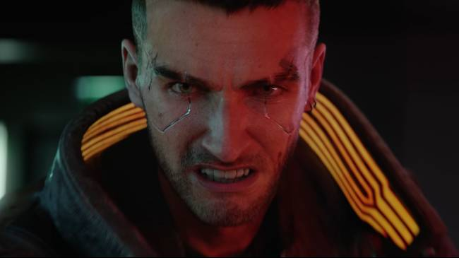 Cyberpunk 2077 delay will also push back DLC and multiplayer modes