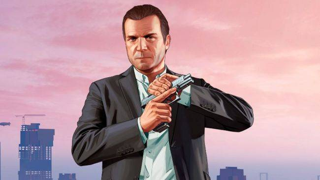 GTA 5 giveaway pushed Epic's concurrent user count to within shouting distance of Steam