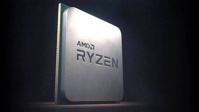 AMD Ryzen 4000 CPUs seem to have hit their final form just as the XT chips arrive