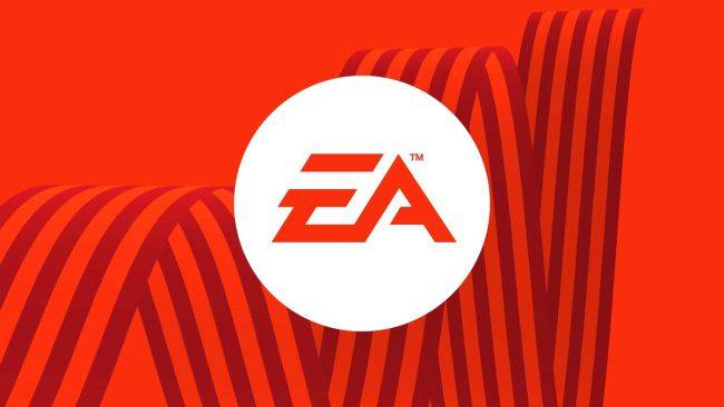 Electronic Arts pledges to investigate all allegations of sexual misconduct and abuse