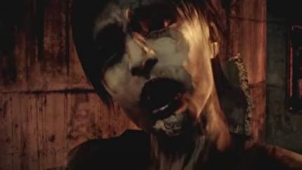 Wii U photography horror Project Zero: Maiden of Black Water heading to Switch
