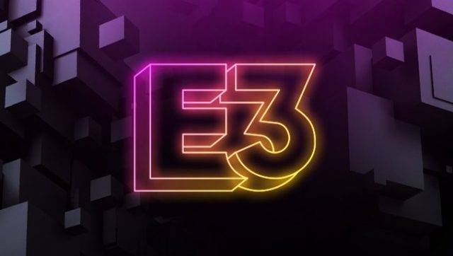 Here's The Full E3 Broadcasting Lineup