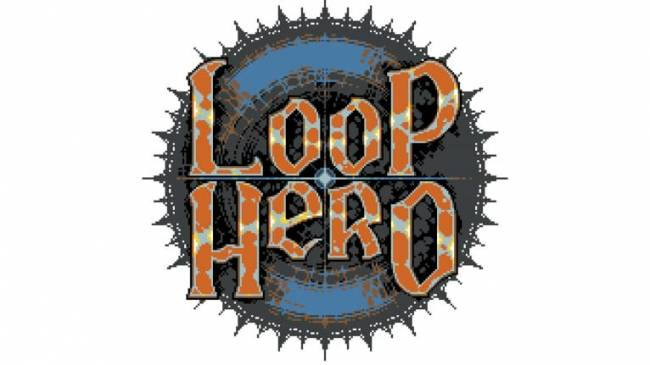 Loop Hero Update Celebrates 800k Players With In-Expedition Saves