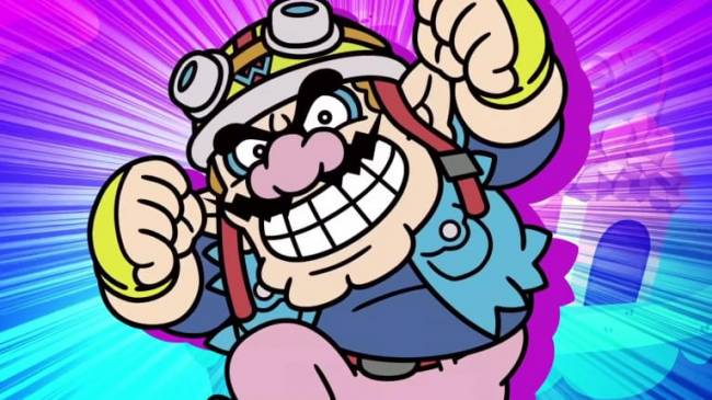 WarioWare: Get It Together Announced at Nintendo Direct E3 2021
