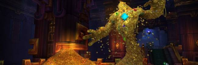 Activision-Blizzard extends contentious shareholder vote on executive pay