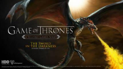 Return To Westeros This Week With Game Of Thrones Episode 3