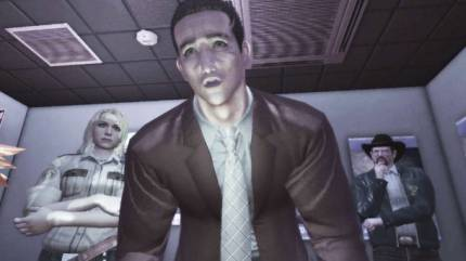 Chronicles – Exploring The Cult Status Of Deadly Premonition (Episode 5)