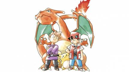 Ranking All 151 Original Pokémon From Dumbest To Coolest